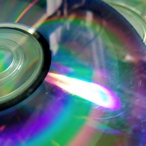 recuperar datos disco duro dañado