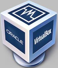 recuperar maquina virtual virtualbox