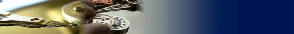 precio recuperar datos disco duro dañado