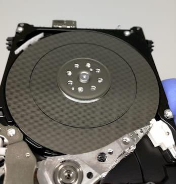 recuperar datos disco duro externo