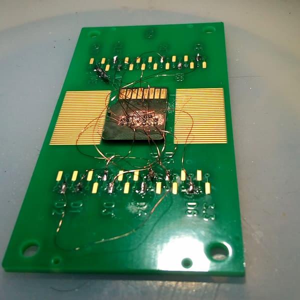 reparar micro sd dañada