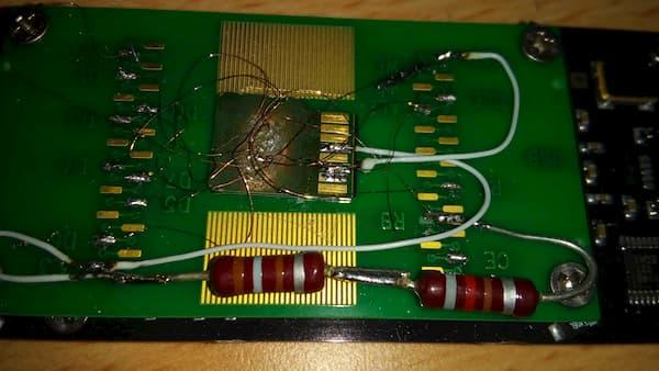 recuperar información de una tarjeta micro sd
